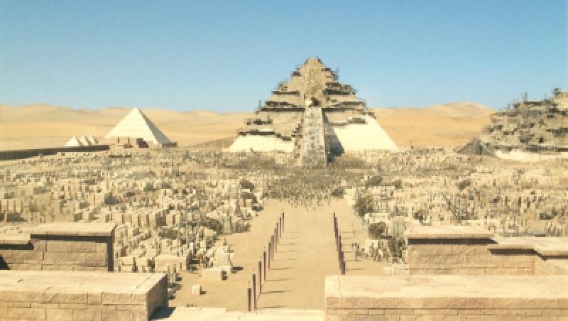 10.000 I.Chr.