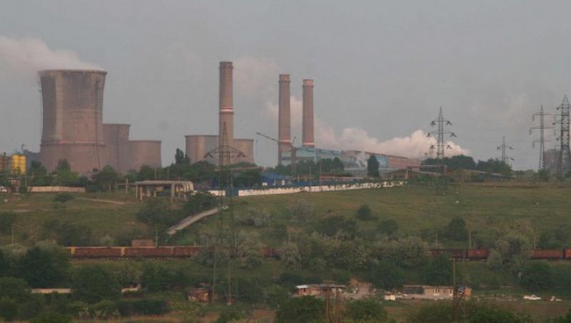 ArcelorMittal Galati si-a redus de patru ori pierderile in 2010. In 2009, inregistrase o pierdere record de 1,4 miliarde de lei