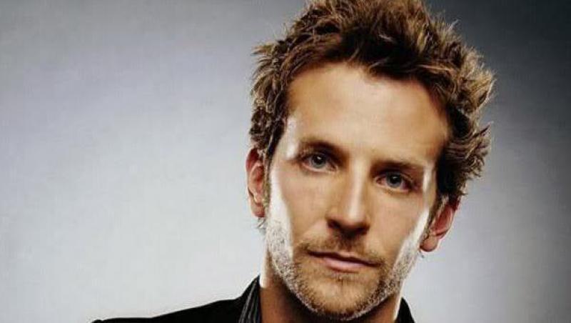 FOTO! Bradley Cooper este diavol in