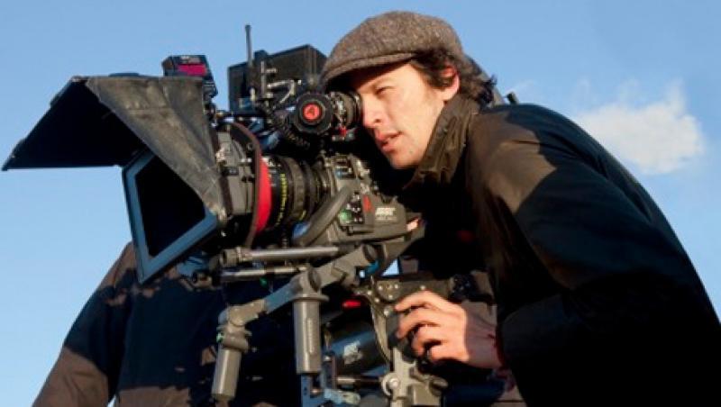 Cary Fukunaga va regiza thriller-ul SF