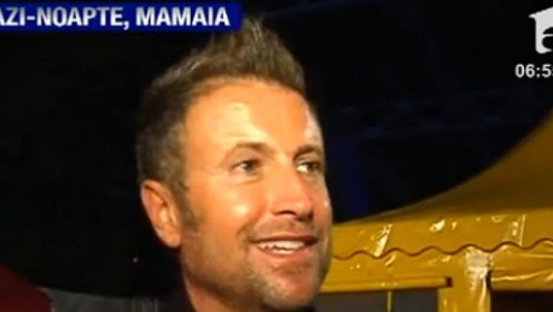 VIDEO! Festivalul de moda de la Mamaia, transmis in peste 200 de tari!