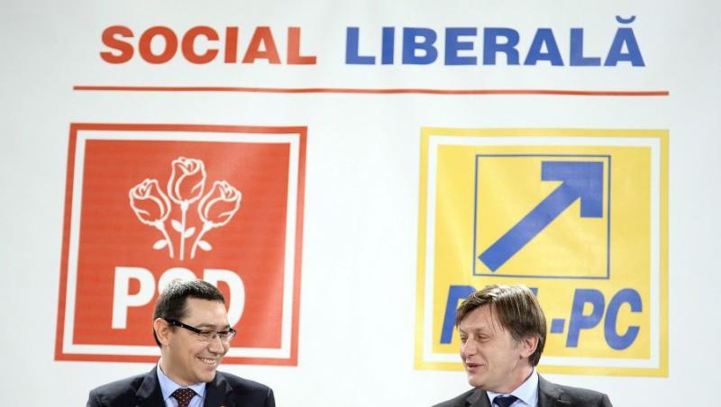 Tribunalul Bucuresti a admis cererea de inregistrare a USL