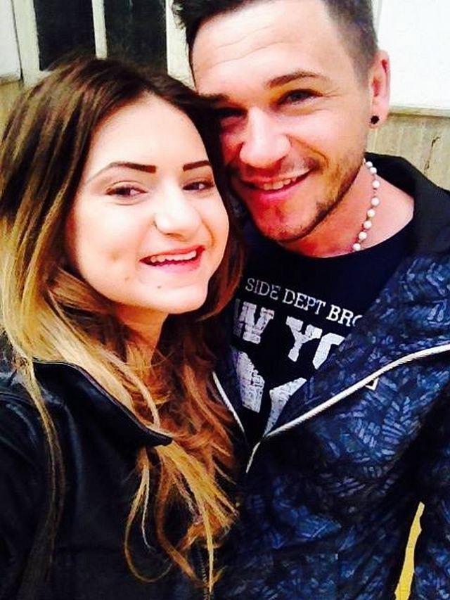 """Surpriză uriașă pentru fanii """"Mireasă pentru fiul meu""""! Cristiana și Marian au făcut senzație cu ultimul mesaj postat pe o rețea de socializare"""