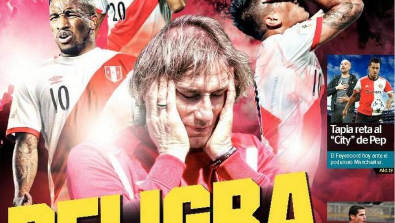 """Buffon & co. pot ridica Cupa Mondială deasupra capului în Rusia, deși nu s-au calificat! În 1992, o națională """"necalificată"""" a reușit minunea care le dă speranțe italienilor"""