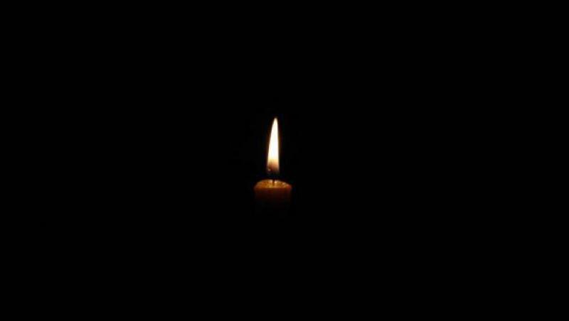 Veste tristă în această dimineață. A murit! Omul care a evadat de la Auschwitz într-o mașină SS s-a stins la 98 de ani!
