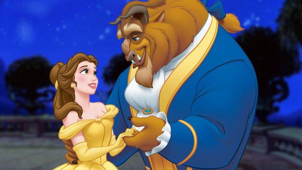 """Magia revine la Antena 1, în seara de Ajun. """"Frumoasa și bestia"""", cea mai frumoasă poveste de dragoste din câte s-au văzut!"""
