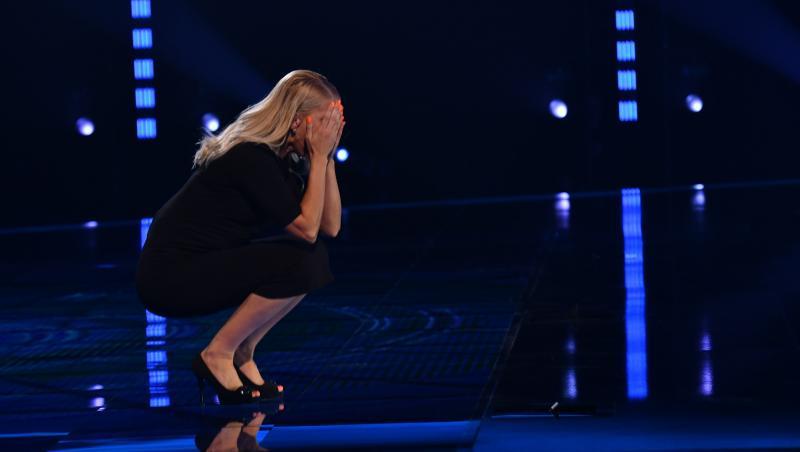 """În culisele show-ului """"The Wall - Marele Zid""""! Cum va arăta platoul emisiunii și ce trebuie să facă un concurent pentru a câștiga"""