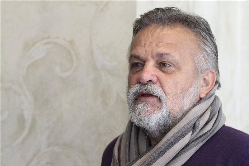 """Ioan Cărmăzan, despre moartea lui Sergiu Nicolaescu: """"Mi-a zis, când ne uitam la o înmormântare, să am grijă să nu i se întâmple așa ceva"""""""