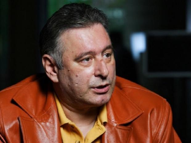 """Duminică, de la 16:00, la """"Refresh by Oana Turcu"""". Mădălin Voicu, despre iubita sa, Adriana: """"Parcă am fi împreună de 25 de ani"""""""