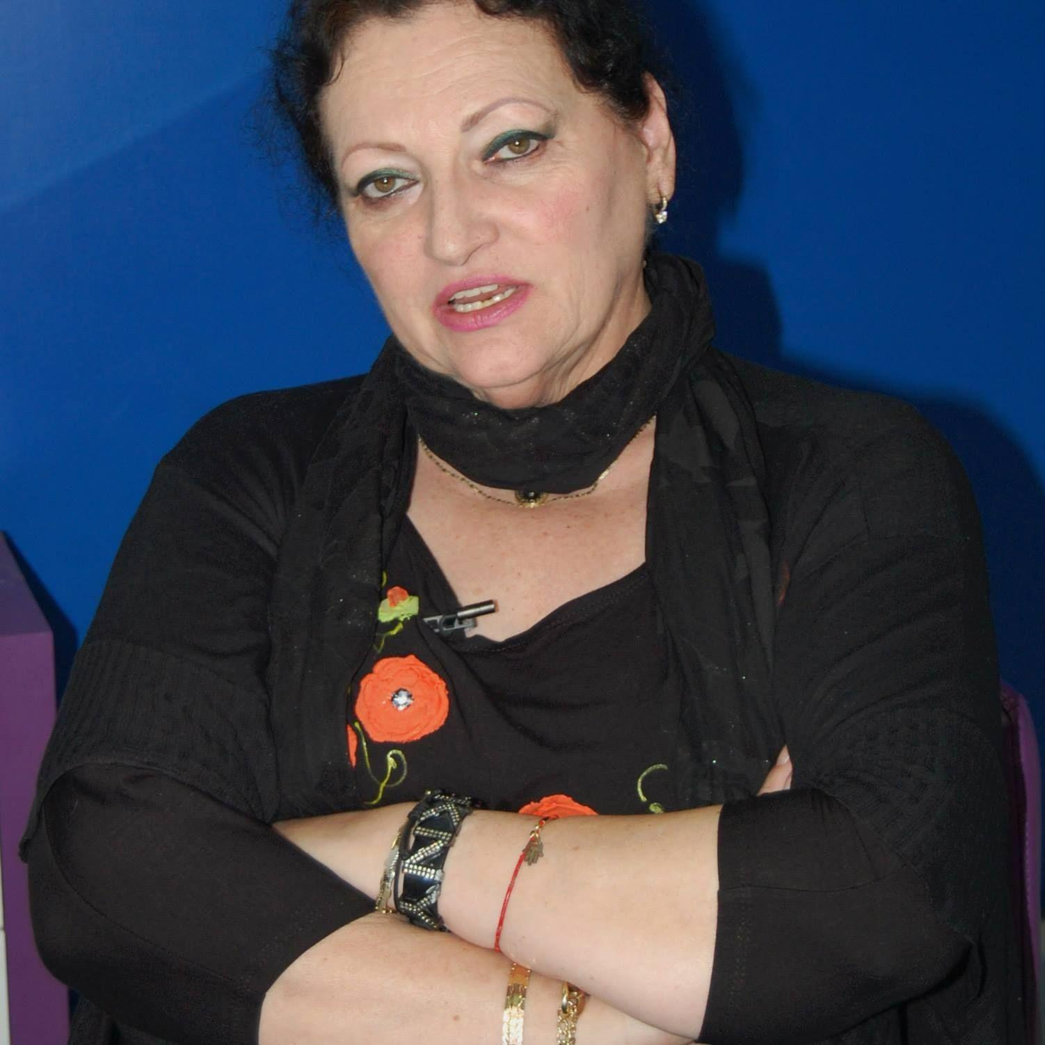"""Monica Pop, dezvăluire surpinzătoare la """"Refresh by Oana Turcu"""": """"Am făcut și câte zece gărzi pe lună, pentru a-mi putea ține fiica la școală"""""""