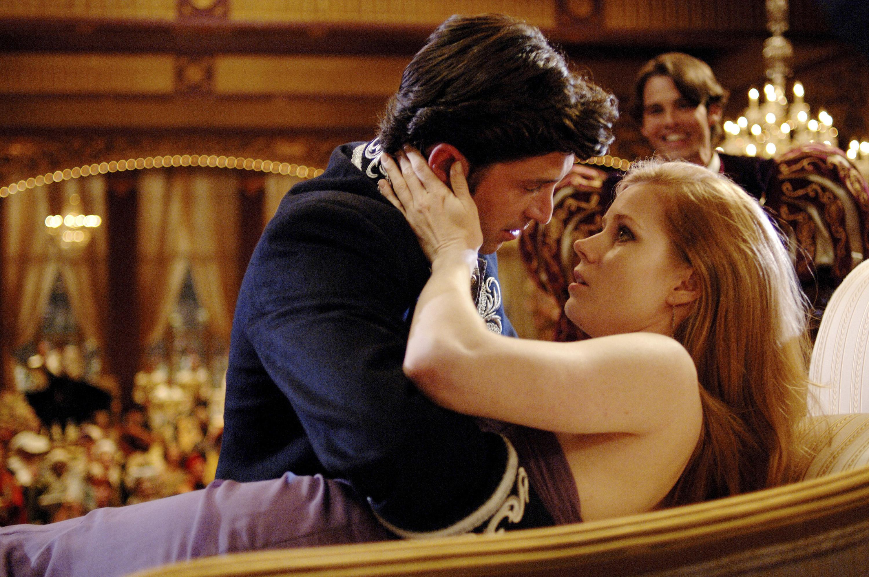 """Antena 1 difuzează astăzi două producții Disney: """"Frumoasa și bestia"""" și """"Magie în New York"""""""