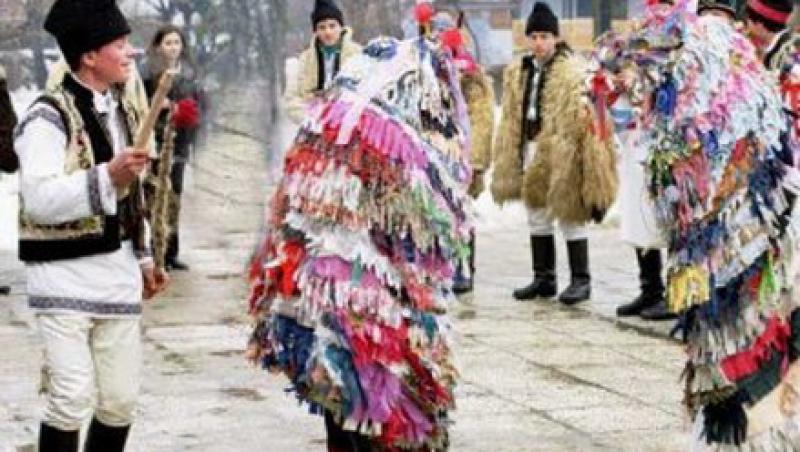 Calendar ortodox 25 decembrie. Crăciunul, Nașterea Domnului. Tradiții. Ce să faci pentru noroc