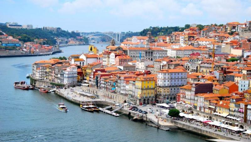 Această țară este cea mai bună destinație turistică din lume, pentru al doilea an consecutiv! Cum arată locul pe care toată lumea vrea să îl viziteze