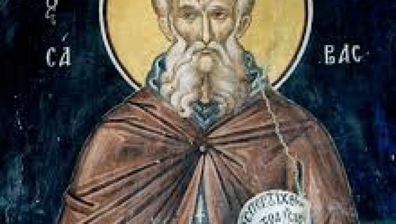 Calendar ortodox 5 decembrie. Sărbatoare mare în Ajun de Moș Nicolae! Ce trebuie să faci!