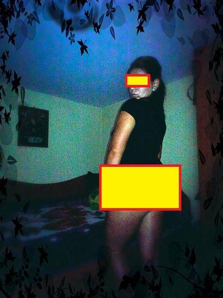 Foto INCENDIAR! O profesoară din Târgu Jiu a pozat în ipostaze super-sexy! Elevii sunt foarte mulțumiți de ceea ce văd pe Facebook!