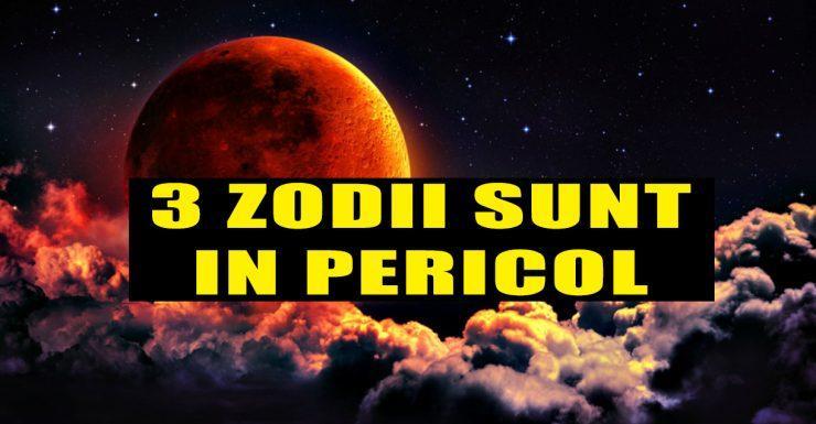 eclipsa afectează vederea flotări și viziune