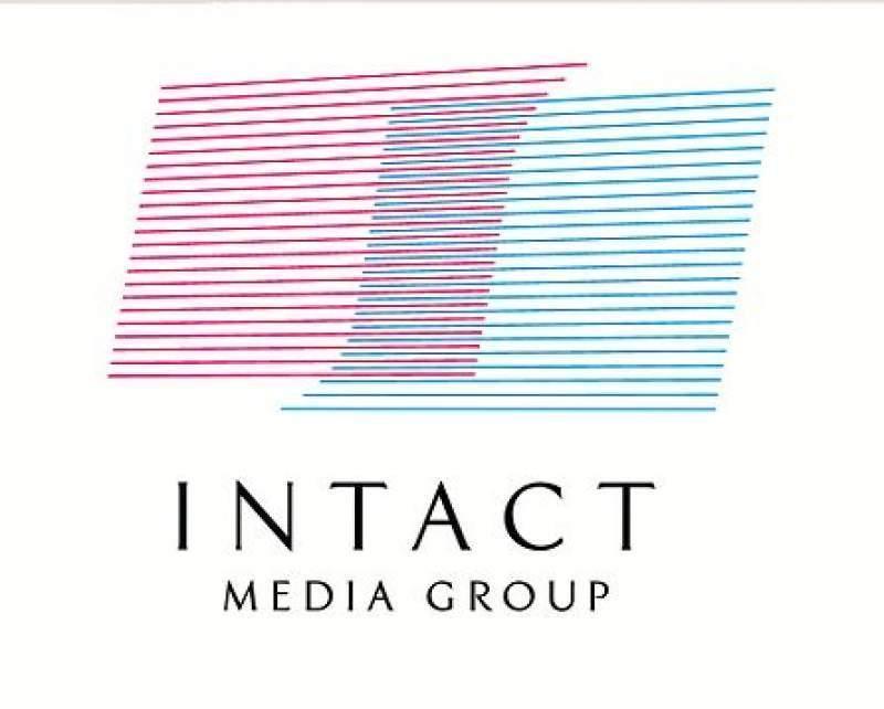 Antena TV Group S.A și Antena 3 S.A. au încheiat contracte de retransmisie cu distribuitori de programe tv care acoperă peste 99% din numărul total al gospodăriilor cu televizor din România