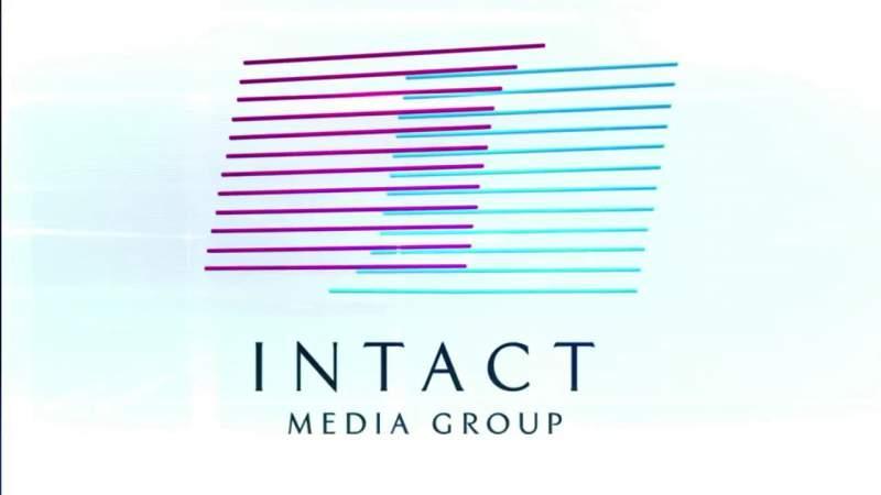 """Stațiile tv ale Antena TV Group S.A și Antena 3 S.A. ramân în grilele UPC și FOCUS SAT și după iesirea din """"must carry"""