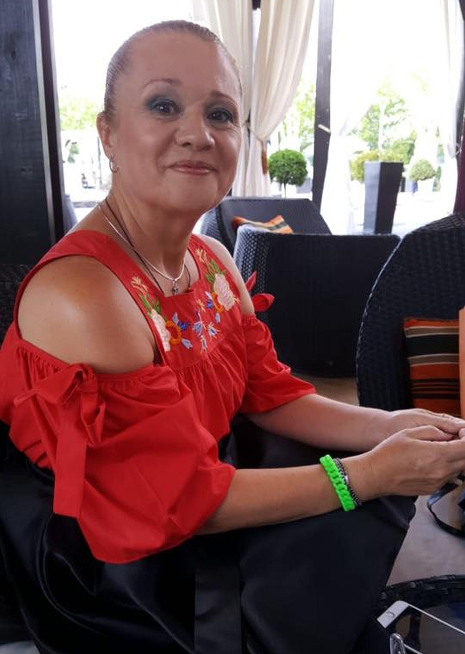 """Secretul Marianei Cojocaru, dezvăluit: """"Eu am fost cea care a luat decizia, eu am zis stop-joc"""""""