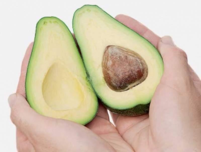 Ce se întâmplă în corpul tău dacă mănânci un avocado! Efectul se vede imediat
