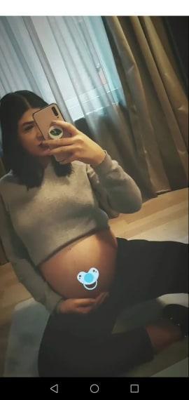 Veste bombă! O concurentă de la Insula iubirii este însărcinată! Anunțul a fost făcut public chiar de ea