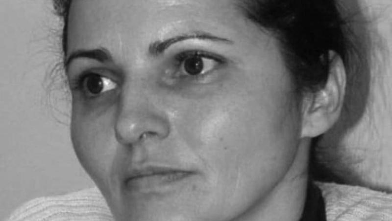A murit Corina Untilă, eroină a Revoluției din 1989 din Timișoara!