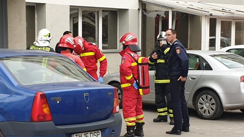 Zeci de persoane au ajuns la spital, din cauza dezinsecției