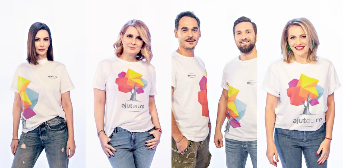 Pe 29 noiembrie, Antena 1 aniverseazã 26 de ani de existenţã pe piaţa media