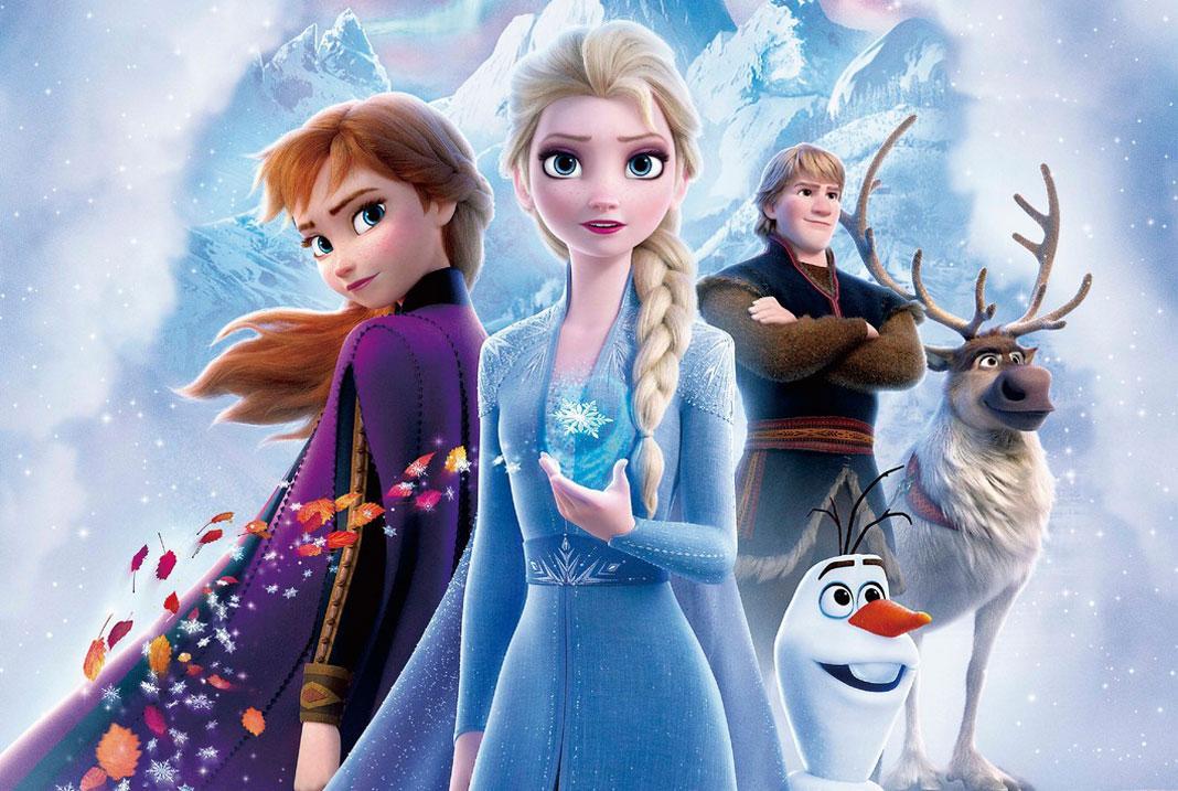 """Nu rata animația de Oscar """"Frozen - Regatul de gheață""""! Olaf, Elsa și Anna aduc piticii în fața televizoarelor, sâmbătă, ora 20, la Antena 1!"""