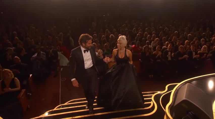 Academia americană de film are în vedere o nouă gală Oscar fără gazdă