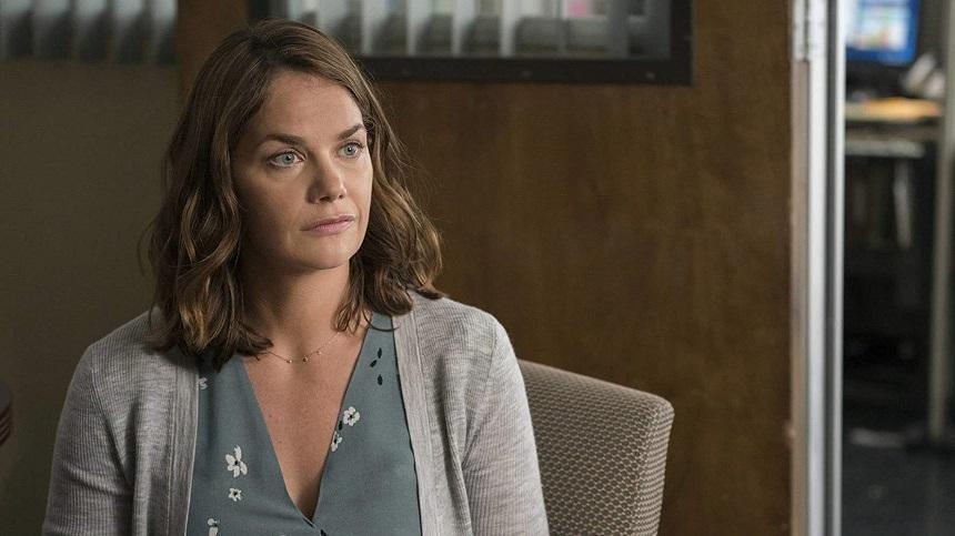 """Actriţa Ruth Wilson a părăsit serialul """"The Affair"""" din cauza numeroaselor scene de sex şi a mediului toxic"""