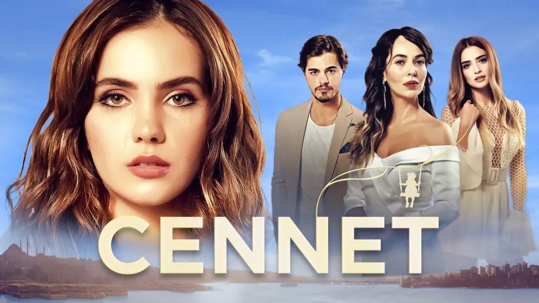 """""""Cennet"""" și """"Femeie în înfruntarea destinului"""", de la Happy Channel, lideri de audiență pe nișa televiziunilor pentru femei"""