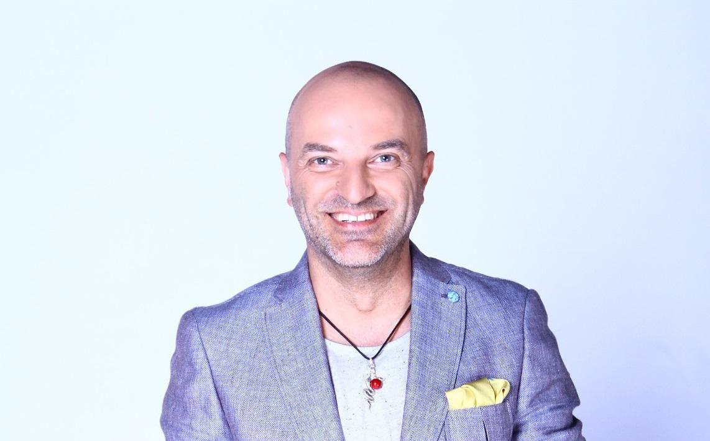 """Emisiunea """"Xtra Night Show"""", lider de audiență pe publicul comercial și la orașe! Morodan și Teleșpan, invitați după ce au părăsit """"Asia Express"""""""