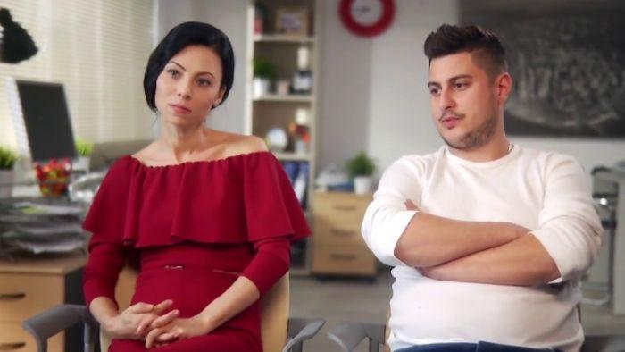 """Top trei cele mai tensionate momente de la """"Insula Iubirii""""! Cum a reușit Răzvan să surprindă telespectatorii: """"Da, i-am dat doi pumni la coaste!"""""""