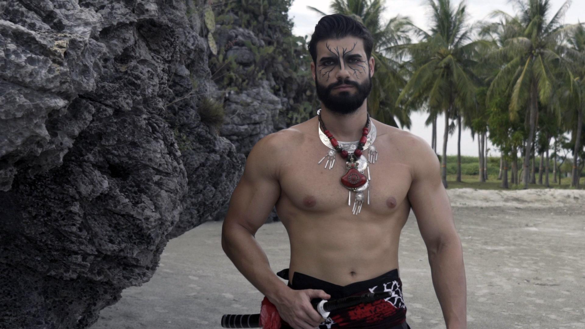 """Acestea sunt ispitele masculine din cel de-a cincilea sezon Insula iubirii! Ionuț Gojman și-a intrat în noul rol! Andi: """"După Hannelore, mi-am învăţat lecţia!"""""""