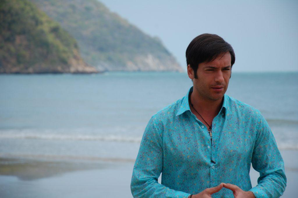 """Cum decurge o zi de filmare în Thailanda! Radu Vâlcan, dezvăluiri despre Insula Iubirii sezonul 5: """"Totul e imprevizibil!"""""""