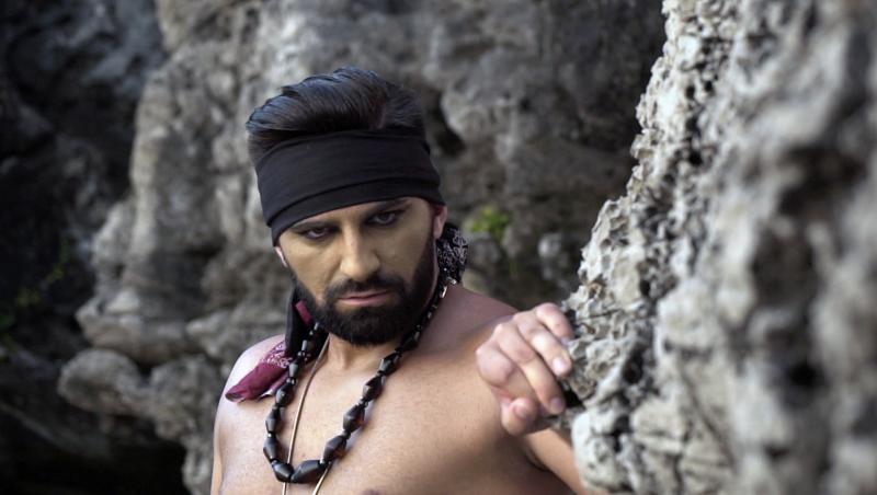 Insula Iubirii: Ce se întâmplă între concurenți și ispite. Tot ce trebuie să știi despre sezonul 5