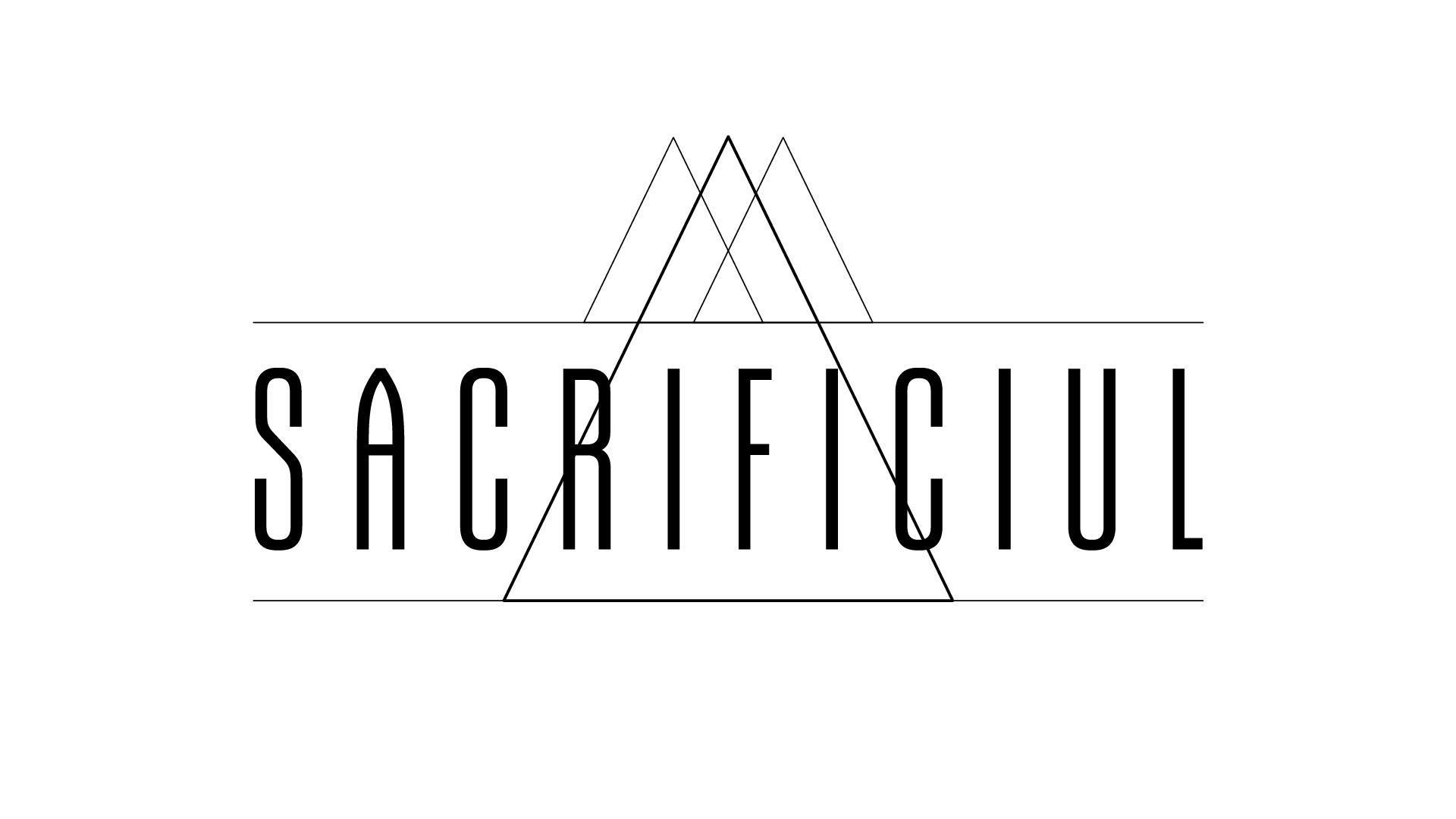Sacrificiul, un nou serial produs de Ruxandra Ion, va începe în toamnă la Antena 1