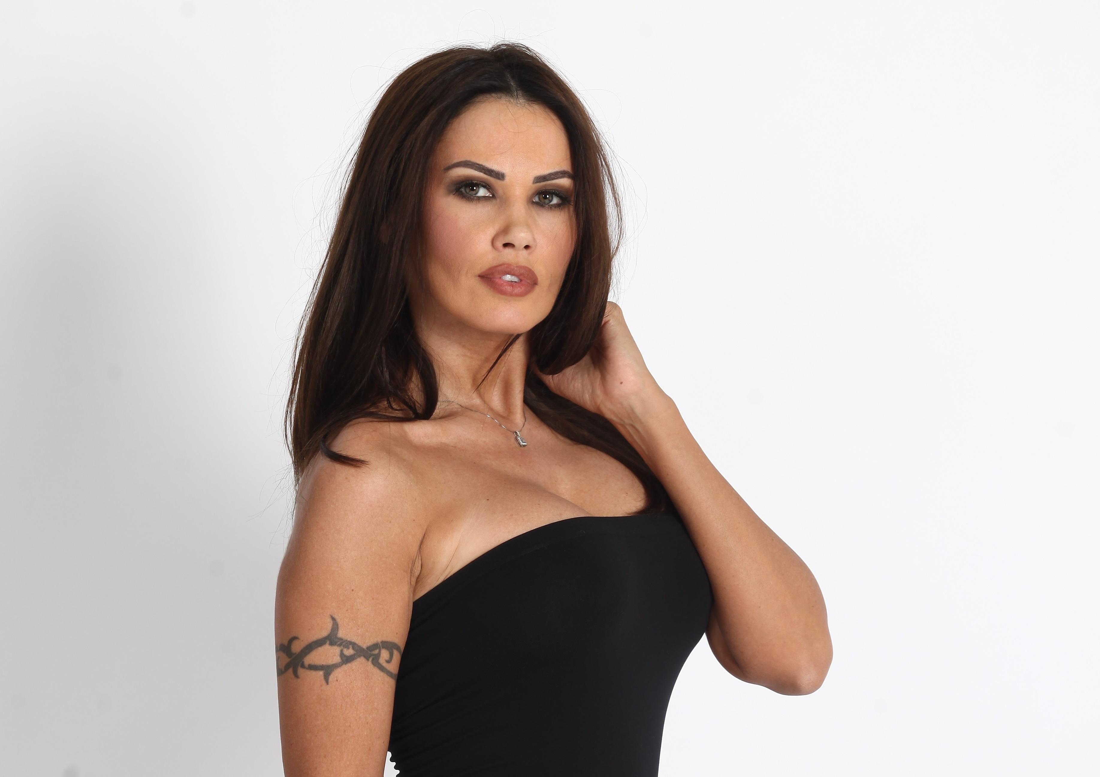 """Oana Zăvoranu revine spectaculos în televiziune, alăturându-se distribuției """"Sacrificiul"""""""