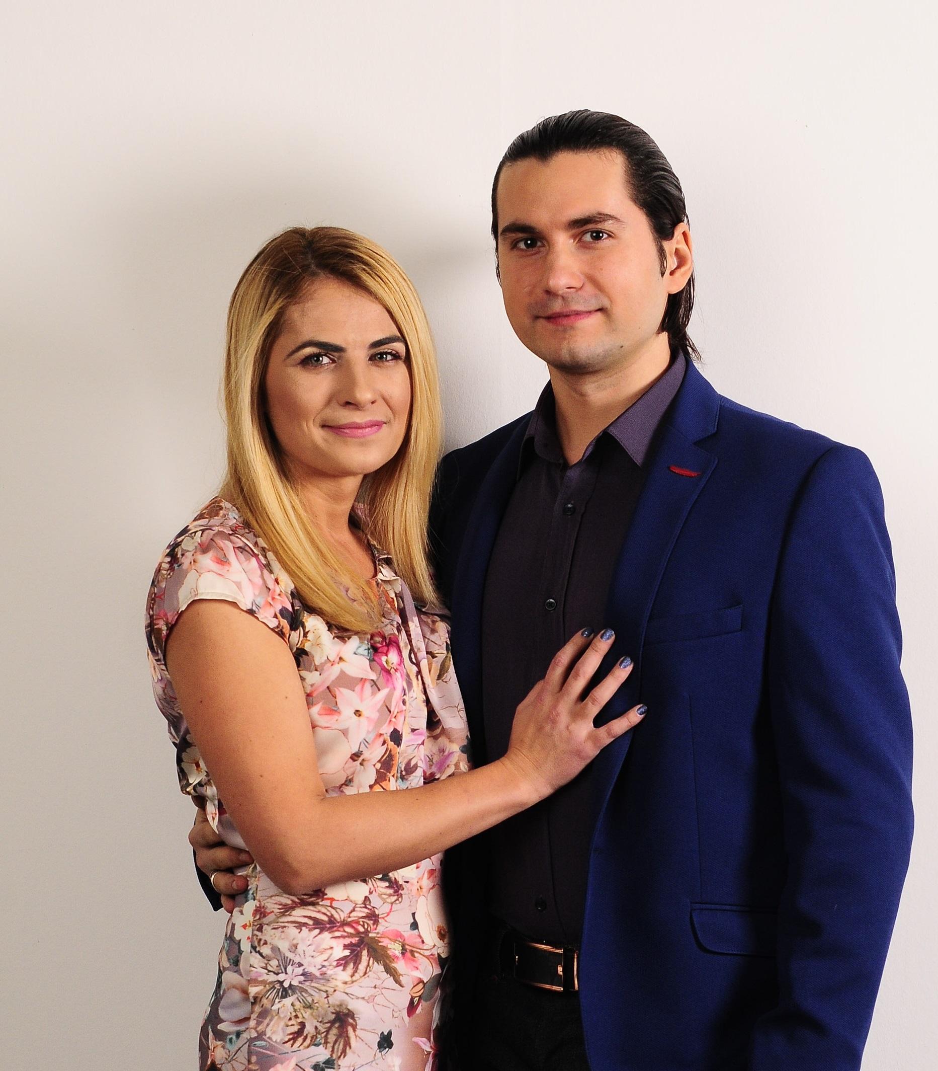 Disearã, la Antena 1, un cuplu nou îşi face apariţia pe Insula Iubirii