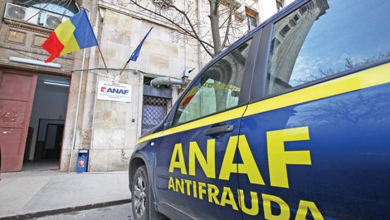 ANAF a făcut anunțul! Aceștia sunt românii care scapă de formulare și declarații! Cine este vizat