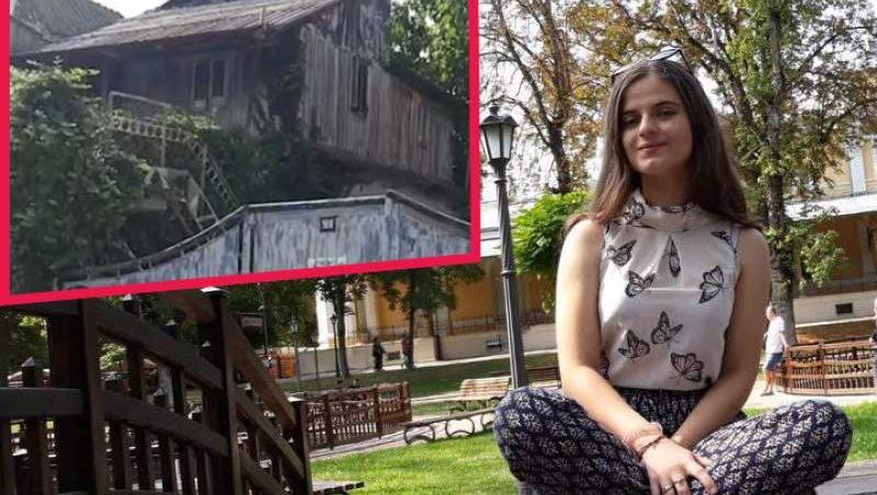 """Andreea Bălan, revoltată de felul în care operatorul de la 112 i-a vorbit Alexandrei Măceșanu: """"E bătaie de joc. Am plâns când am ascultat vocea fetei!"""""""