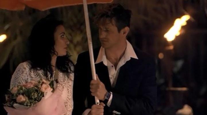 """Ce s-a întâmplat la """"Insula Iubirii"""", ultimul episod! Care sunt cuplurile care s-au împăcat și cine este concurenta care ar aștepta un copil"""