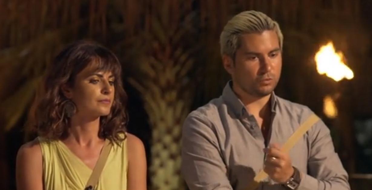 Despărțire dureroasă, dream date în trei și gesturi neașteptate! Ce s-a întâmplat la Insula Iubirii, episodul 20, sezonul 5!