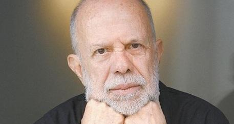 Regizorul mexican Jaime Humberto Hermosillo a murit la vârsta de 77 de ani