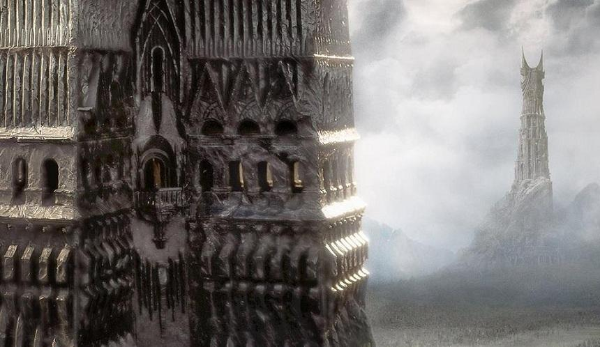 "Actori din ""Game of Thrones"", în distribuţia serialului ""The Lord of the Rings"""