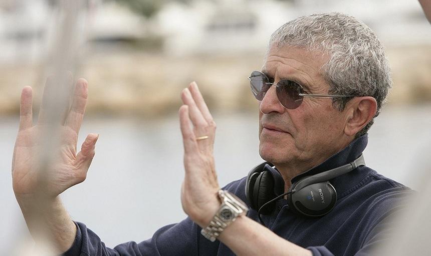 Claude Lelouch a anunţat că va realiza cel de-al 50-lea film al său cu Monica Bellucci şi Christophe Lambert