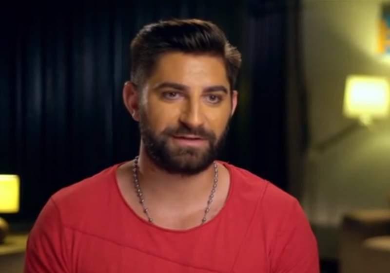Dezvăluirea momentului pentru fani! Ce mai face Ionuț Gojman de la Insula iubirii