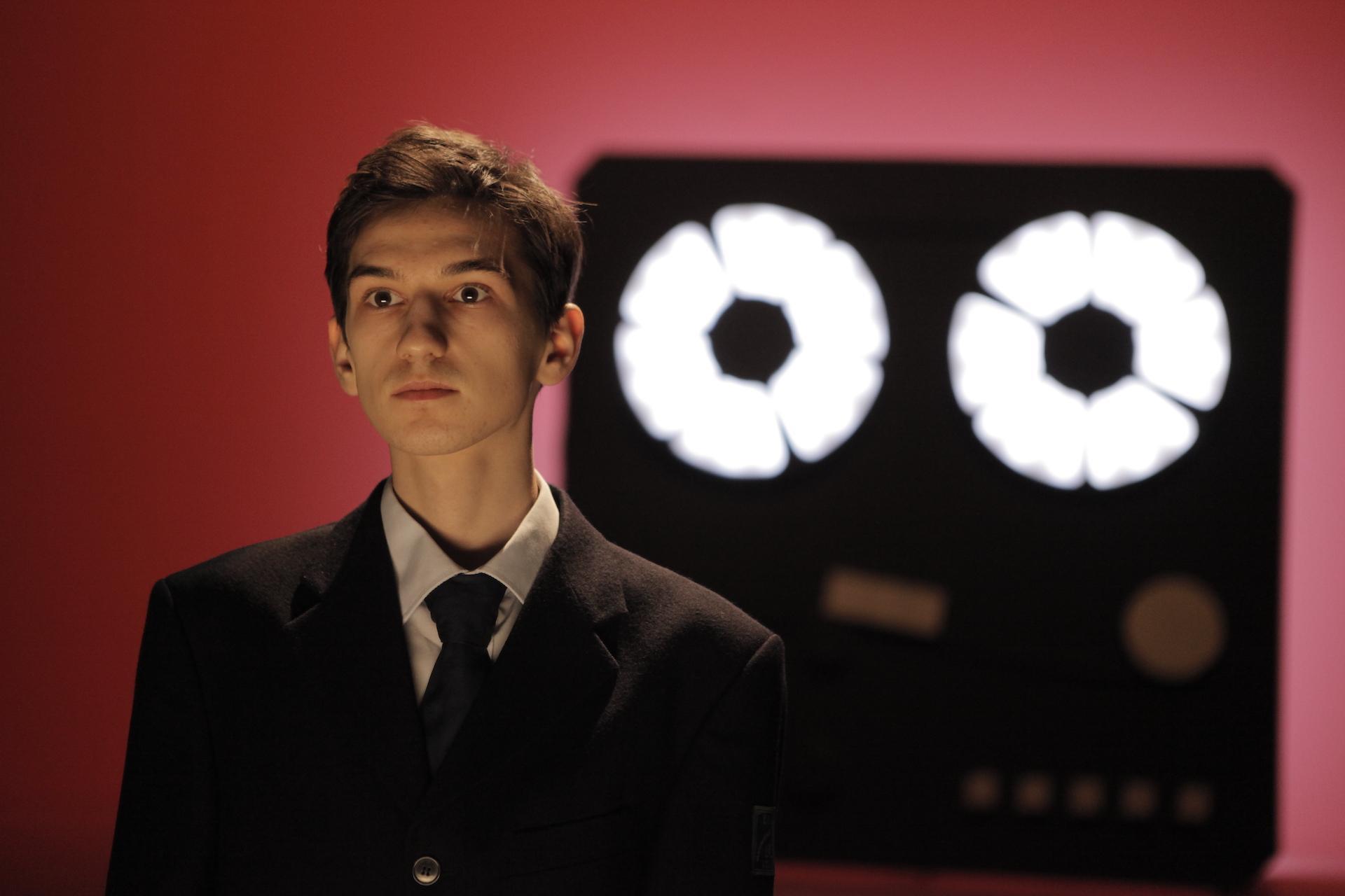 Premiera: Radu Jude, primul regizor român cu trei producții la Berlinale 2020