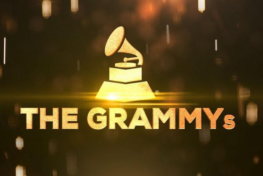 Academia care acordă premiile Grammy neagă acuzaţiile de fraudare a nominalizărilor